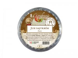 Garabonciás juh sajtkrém - 100g