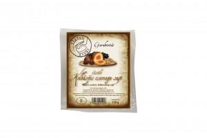 Füstölt kolbászos csemege sajt - 150g